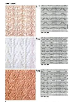 Knitting Techniques Knitting Techniques Knitting I am learning you welcome my page.  We will try to include basic knitting information and original motifs on our page....  #Knitting #KnittingTechniques Check more at https://knittingcrochetlove.com/knitting-techniques