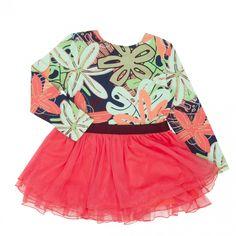 Koolabah Οργανικό Φόρεμα - FLOWER BOMB DISCO Flower Bomb, Blouse, Tops, Women, Fashion, Blouse Band, Fashion Styles, Shell Tops, Blouses