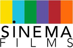 Looking for Line producer in East Coast of America? Sinema Films is the best line producers who can supervise the preparation of your film, television ads, episodes, etc and cost for the production.