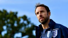 Finally Gareth Southgate Appointed As England Manager Set To Meet Media Today     Gareth Southgate will outline his vision for the national side at 11am on Thursday when he meets the media for the first time since being appointed permanent England manager. Southgate who signed a four-year deal as Sam Allardyce's successor on Wednesday will likely be asked if he intends to keep Wayne Rooney as captain although given his first game in charge isn't until March next year any decision on that is…