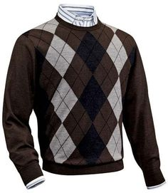 fa465faf3b Top 8 Sweaters Men Can Wear For The Office