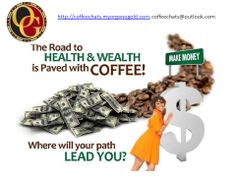 Coffee Franchise, Coffee Creamer, How To Make Money, Make It Yourself, Ground Floor, Countries, Opportunity, Business, Store