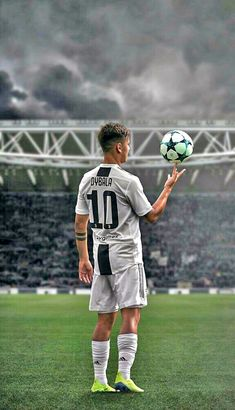 Art Football, Best Football Players, Football Is Life, Nike Football, Soccer Players, Cr7 Messi, Messi Vs Ronaldo, Ronaldo Football, Cristiano Ronaldo Juventus
