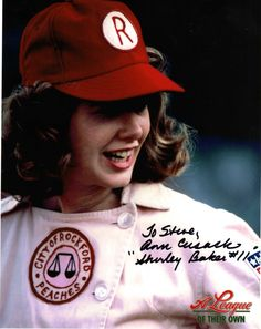 1000+ images about Misc Movie Autographs In-Person on ...