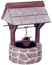 http://efairies.com/collections/build-a-fairy-garden/products/fairy-garden-wishing-well  Price $49.95