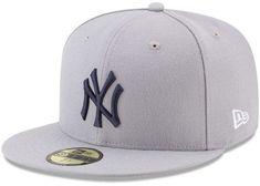 c38a2c0f167 New Era Detroit Tigers St. Pattys Diamond Era 59FIFTY Cap - Green 7 ...