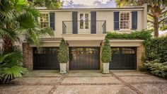 18 Church St, Charleston, SC 29401 | MLS #16002384 - Zillow