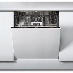 Whirlpool ADG8798 este o maşină de spălat vase ultra performantă, ce nu ar trebuie să lispească din bucătăria oricăruia dintre noi, datorită faptului că oferă rezultate excepţionale, într-un mod pe cât se poate de rapid şi de economic.