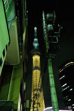 Ikurobiscuits' photostream Flickr