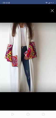 Bell Sleeves, Bell Sleeve Top, Ramadan, Women, Fashion, Boss, Projects, Moda, Fashion Styles