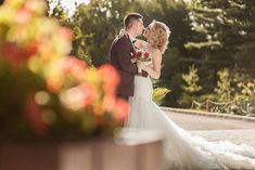 fotograf nunta Wedding Dresses, Fashion, Bride Dresses, Moda, Bridal Gowns, Fashion Styles, Weeding Dresses, Wedding Dressses, Bridal Dresses