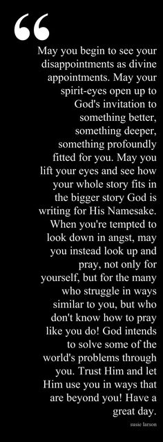 Start a Day Blessing! I have to print this out and put it in my apt. I need a constant reminder like this!