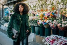 Image result for solange style