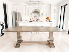 Beautiful live edge furniture built to your specifications. Order something Rustix today to see the difference quality makes. Live Edge Furniture, Furniture Design, Madrid, Dining Table, Studio, Kitchen, Products, Home Decor, Style