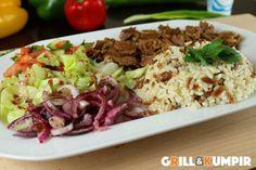 kuchnia turecka łódź, kuchnia turecka lodz, herbata turecka łódź, herbata turecka lodz, restauracja wegetariańska łódź, restauracja wegetarianska lodz, kebab łódź, kebab lodz, restauracja wegańska łódź, restauracja weganska lodz,