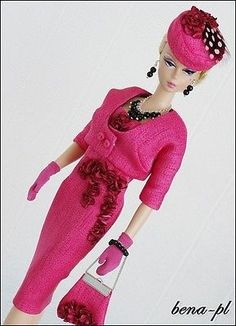 bena-pl-Clothes-for-FR-Victoire-Roux-Silkstone-OOAK-outfit