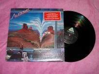 Al Stewart Album - Time Passages , Free Shipping