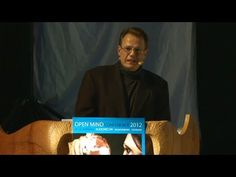 ▶ Remote influencing technologies, the new terrorism of the 21st century - YouTube