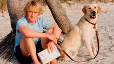 4 Career lessons from Marley and Me