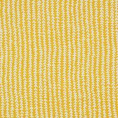 Sophie Sunflower by Pinder  Curtain ideas