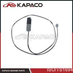 Kapaco Top Quality Rear Brake Pad Warning Contact OE #34351181342 34351181344 Fits For  BMW 3 Series E36 Brake System, Bmw 3 Series, Brake Pads, Bmw E36, Motorcycles, Top, Motorbikes, Motorcycle, Crop Shirt
