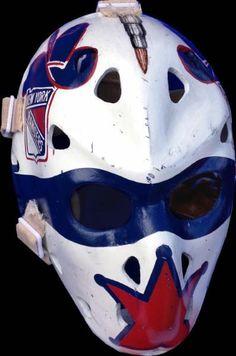 John Davidson 30  New York Rangers, St Louis   Blues - 1973 to 1983  Born - February 27, 1953