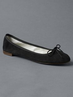 Cinch ballet flats Product Image