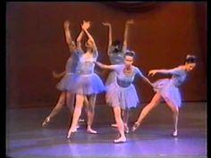 ▶ Vienna State Opera, funny ballet. Слава Украине! - YouTube