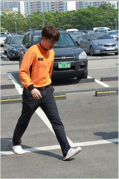 #엔젤아이즈 #테디서 #승리 Seungri, Bigbang, Live Picture, Panda Panda, Sporty, Pictures, Style, Fashion, Photos