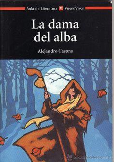 La dama del alba August Strindberg, Samuel Beckett, Alba, Writers, Madrid, Teaching, Google, Books, Movies