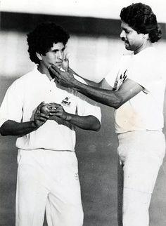History Of Cricket, World Cricket, India Cricket Team, Cricket Sport, Kapil Dev, Ms Dhoni Wallpapers, Engineers Day, Cricket Update, Cricket Wallpapers