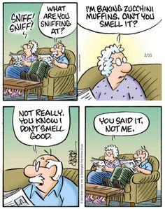 You Really, Comic Strips, Knowing You, Writer, Sayings, Comics, Lyrics, Comic Book, Word Of Wisdom