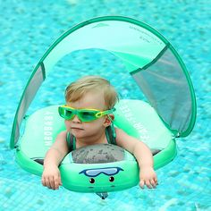 Solid No Inflatable Safety For accessories Baby Swimming Ring floating Floats Swimming Pool Toy Bathtub Pools Swim Trainer (Discount: 30 % ) Swimming Pool Toys, Baby Swimming, Baby Pool, Siege Bebe, Swimming Pool Accessories, Baby Float, Inflatable Float, Parasol, Baby Safe