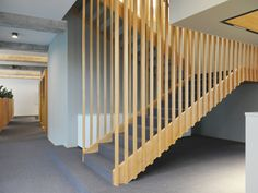 Divider, Room, Furniture, Home Decor, Stairways, Homemade Home Decor, Rooms, Home Furnishings, Decoration Home