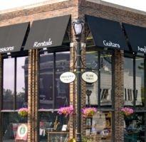 Storefront: The Music Room, Ltd