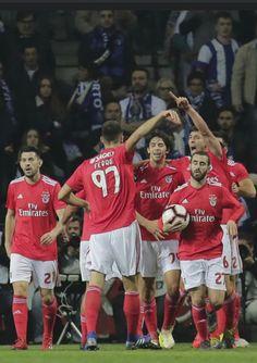 Soccer Stars, Real Madrid, Portugal, 1, Boys, Pretty, Sports, Football Players, Line