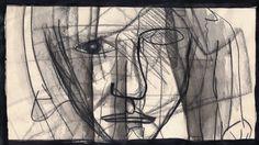 Portrait - Valentina