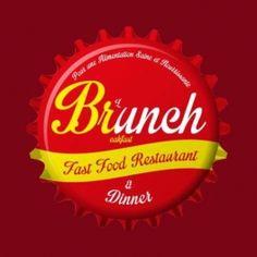 Brunch-avenue anakhil,5004-Rabat-