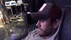 121 тыс. отметок «Нравится», 2,235 комментариев — Enrique Iglesias (@enriqueiglesias) в Instagram: «At rehearsal... getting ready for the US tour. #enriquepitbulltour @pitbull»