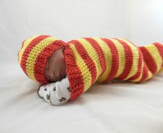 Check out this item in my Etsy shop https://www.etsy.com/listing/257423626/cocoon-sleep-sack-sleep-bag-blanket-in