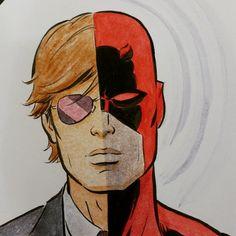 Rock of Eternity : Photo Marvel Art, Comic Art, Art Drawings, Drawings, Villain, Art, Hero