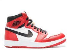 d530717a8b89 29 Best Air Jordan 1 images   Jordan 1, Air jordan, Air jordans