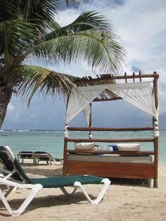 El Dorado Seaside Suites, Riviera Maya, Mexico
