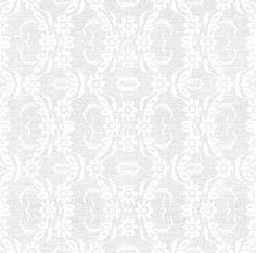 LAMINAS PARA DECOUPAGE 3 (pág. 723) | Aprender manualidades es facilisimo.com
