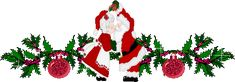 mes creations noel - Page 8 Merry Chistmas, Christmas Ornaments, Finding New Friends, Gifs, Time Of The Year, Christmas 2016, Christmas Wallpaper, Favorite Holiday, Holiday Decor