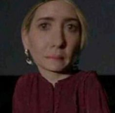 Ahs Funny, Reaction Pictures, Funny Pictures, Quites, Best Actress, Mood Pics, American Horror Story, Memes, Actors & Actresses