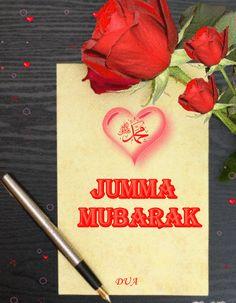 Beautiful Night Images, Jumma Mubarak, Cover, Books, Art, Quote, Art Background, Libros, Book