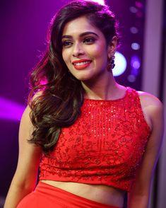 All Indian Actress, Indian Actress Gallery, Indian Actress Photos, Indian Actresses, Indian Celebrities, Queen, Anchor, Bollywood, Cinema