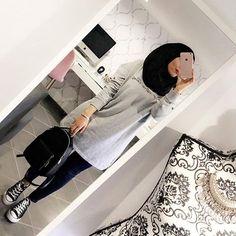 ♡♡♡♡♡♡♡♡ #tesettur#hijabfashion #hijabstyle #hijabbeauty #winter #hijabvideod #hijabstyleicon #hijab #hijabmurah #hijabinstan #beautiful #hijabmurah #hijabers #hijabtutorial #hijabvideo