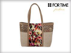 Bolso For Time Fashion Colección  Primavera Verano